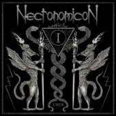 Necronomicon - Paradise Lost