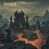Memoriam - Shell Shock