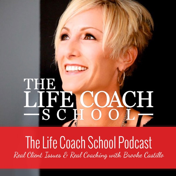 Ep #252: Should I Become a Life Coach?