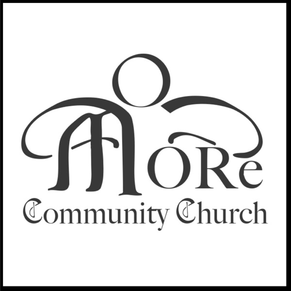 Teaching Sermons from MOReCC