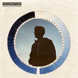 Kite Hill Theme (Freddie Joachim Remix) - Single