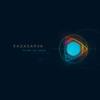 Kadasarva - Future Lay Ahead