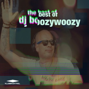 Drunkenmunky - Calabria (DJ BoozyWoozy 2018 Remix)
