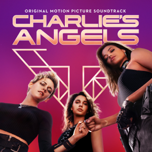 Various Artists - Charlie's Angels (Original Motion Picture Soundtrack)