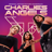 Ariana Grande, Miley Cyrus & Lana Del Rey - Don't Call Me Angel (Charlie's Angels) MP3