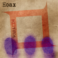 Lagu mp3 Kotak - Hoax - Single baru, download lagu terbaru