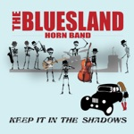 The Bluesland Horn Band - Old Man Blues
