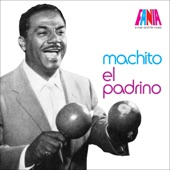 Machito - Tanga
