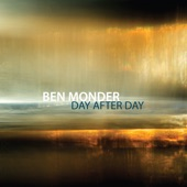 Ben Monder - The Midnight Sun Will Never Set (Quincy Jones)