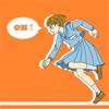 SHISHAMO - OH! アートワーク