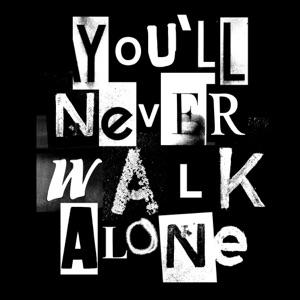 You'll Never Walk Alone - Single