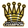 Book & Haviah Mighty