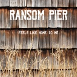 Ransom Pier - Just Waiting