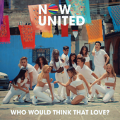 [Download] Who Would Think That Love? MP3