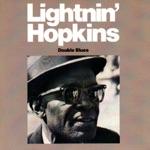 Lightnin' Hopkins - My Babe