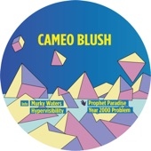 Cameo Blush - Murky Waters