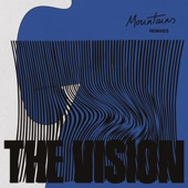 The Vision - Mountains (feat. Andreya Triana) [Joey Negro Live And Direct Mix]