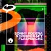 Flashbacks — Sonny Fodera & Sonickraft