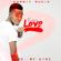 Excess Love - Kommit Muzik