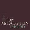 Jon McLaughlin - Mood II - EP  artwork