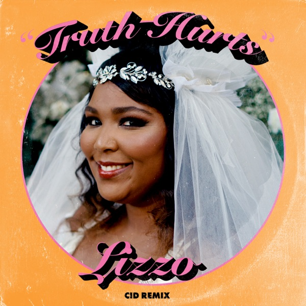 Truth Hurts (CID Remix) - Single