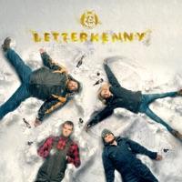 Télécharger Letterkenny, Season 3 Episode 6