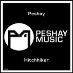 Peshay - Hitchhiker
