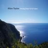 Allan Taylor - Driving Down to St Tropez artwork