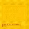 Plastic Toy & DJ Snake - Try Me
