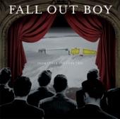Fall Out Boy;Brendan Urie - 7 Minutes In Heaven (Atavan Halen)