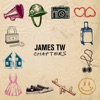 James TW - You & Me
