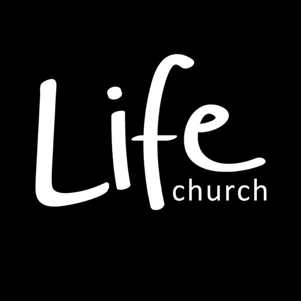 Life Church Sermons