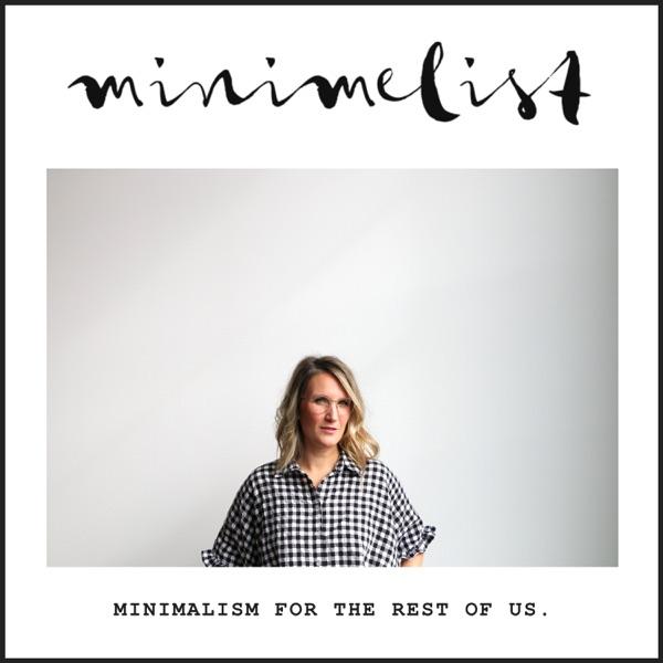 Minimelist