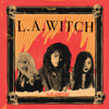 L.A. WITCH - Maybe the Weather illustration