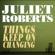 Download Finally Mine - Juliet Roberts Mp3