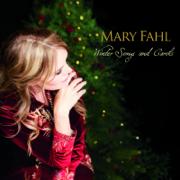 Winter Songs and Carols - Mary Fahl - Mary Fahl