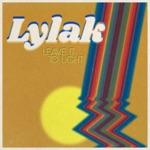 Lylak - Stones