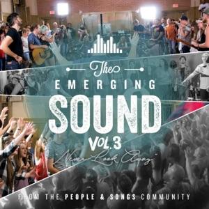 People & Songs - Amen feat. Charity Gayle & Joshua Sherman