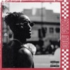 Marty Grimes & BJRNCK - A Bit of Everything