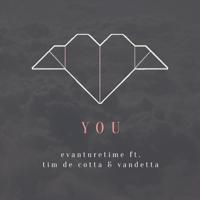 You (feat. Tim De Cotta & Vandetta)