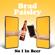 Brad Paisley No I in Beer - Brad Paisley