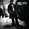 Ne-Yo - Closer (Agent X Bassline Remix) artwork