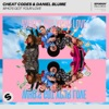 Cheat Codes & Daniel Blume - Who's Got Your Love
