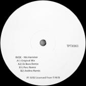 [Download] 90s Hammer (Perc Remix) MP3