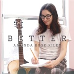Amanda Rose Riley - Make It Right