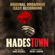 Hadestown (Original Broadway Cast Recording) - Anaïs Mitchell