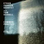 Ethan Iverson Quartet - The Man I Love