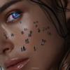 Елена Темникова - Иди за мной обложка