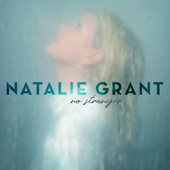 Face to Face - Natalie Grant