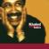 Khaled Detni Essekra free listening